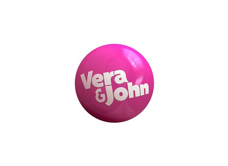 vera-and-john